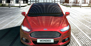 mondeo-front