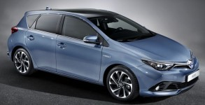 toyota-auris-facelift