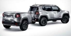 jeep-renegade-hard-steel