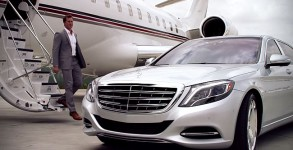 maybach-video-brochure