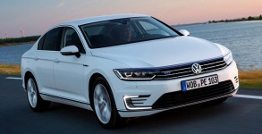 vw-passat-gte-launch