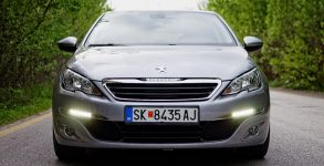 peugeot-308-style-carclub