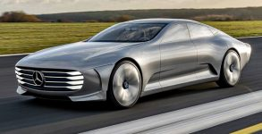 daimler-electric-car
