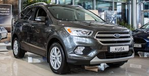 ford-kuga-facelift-skopje