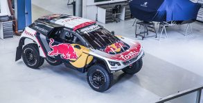 peugeot-3008-dkr-colors