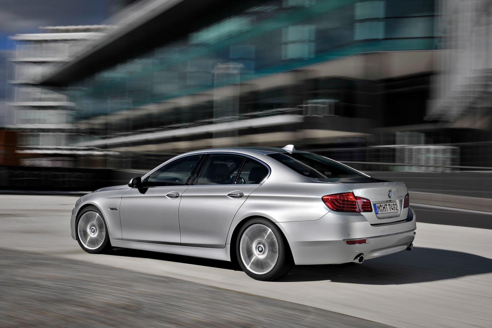 2014-BMW-5-Series-I[2]