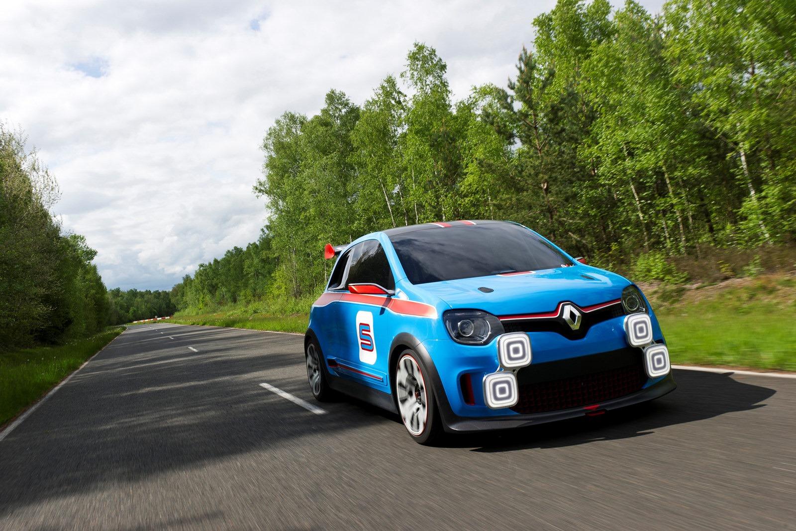 Renault-TwinRun-Concept-43[2]