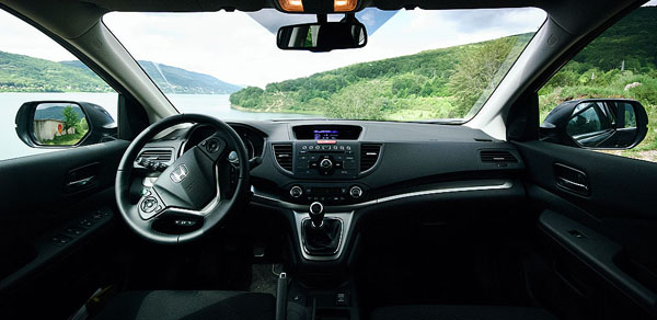honda-cr-v-interior-front