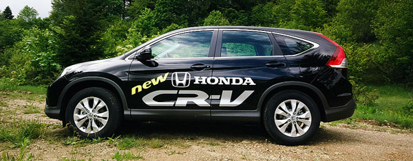 honda-cr-v-side