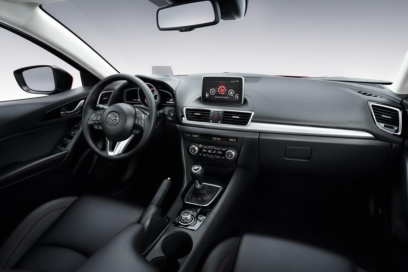 2014-Mazda3-2[5]