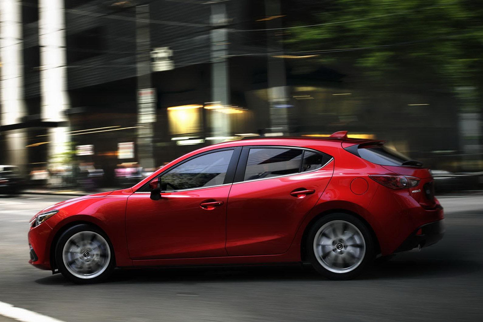 2014-Mazda3-4[5]