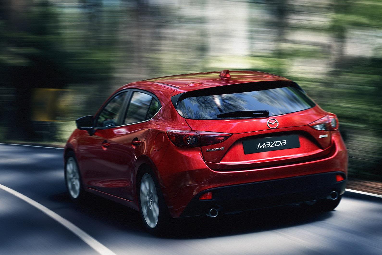 2014-Mazda3-7[5]