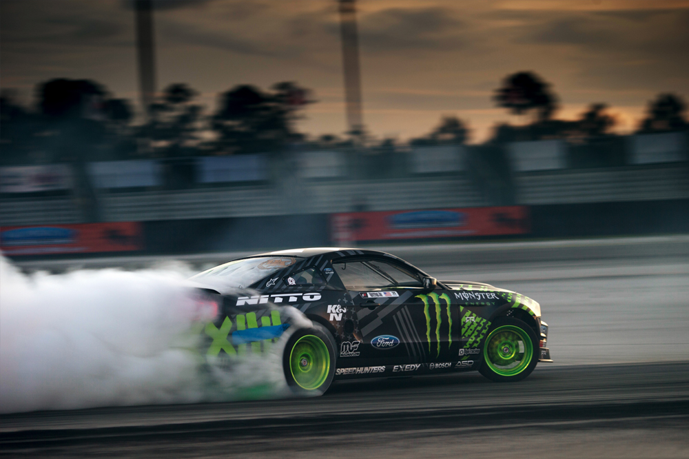 Larry_Chen_Speedhunters_Formula_drift_Palm_beach_bts_desktop-3