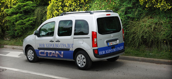 citan-rear