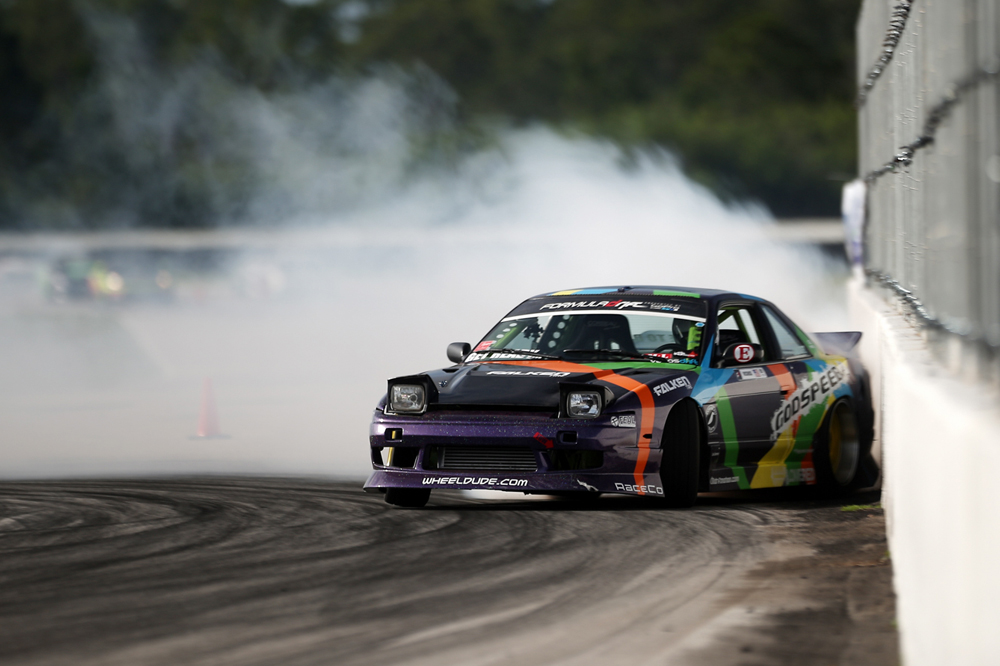 larry_chen_speedhunters_formula_drift_palm_beach_desktop-1