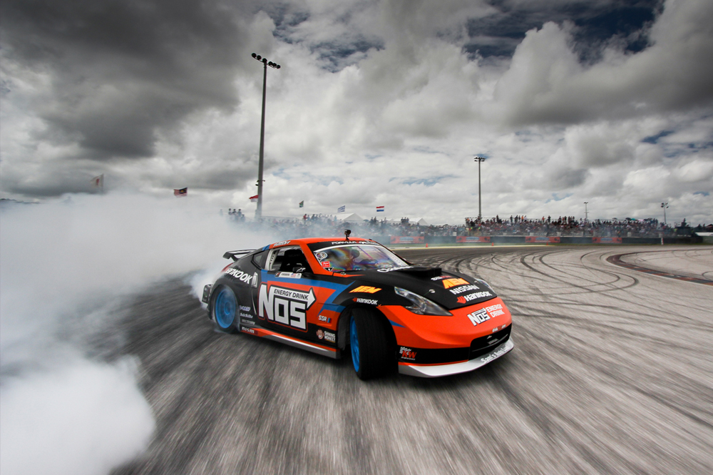 larry_chen_speedhunters_formula_drift_palm_beach_desktop-7