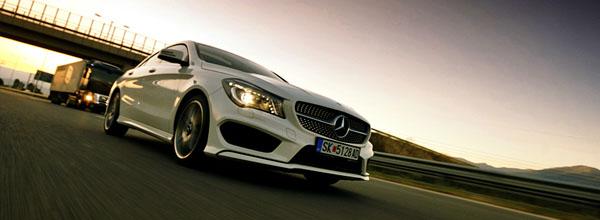 mercedes-cla-front-3
