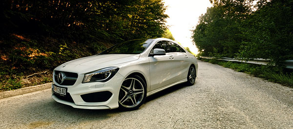 mercedes-cla-front