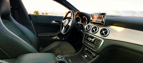 mercedes-cla-interior-front
