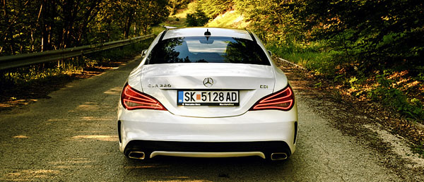 mercedes-cla-rear-2