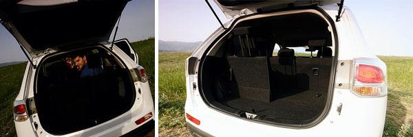mitsubishi-outlander-rear-seats