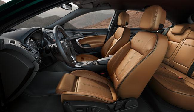 opel-insignia-facelift-interior