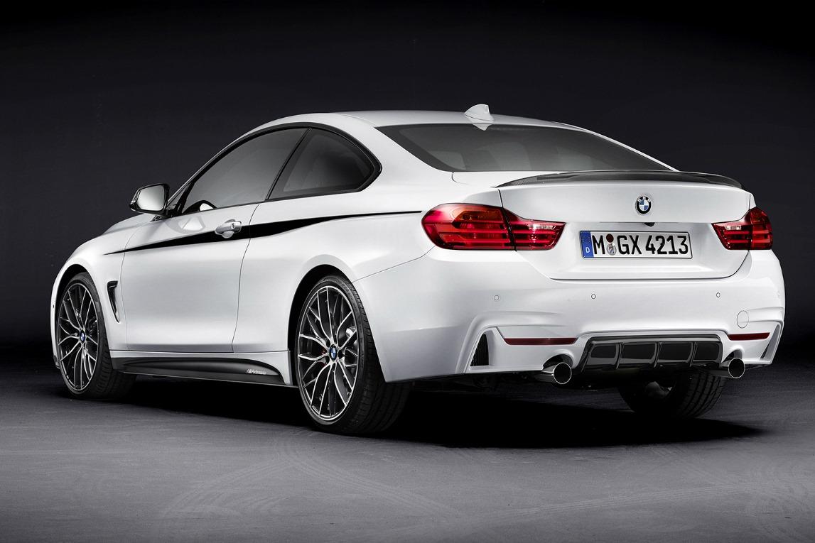 BMW-4-Series-M-Performance-3[3]