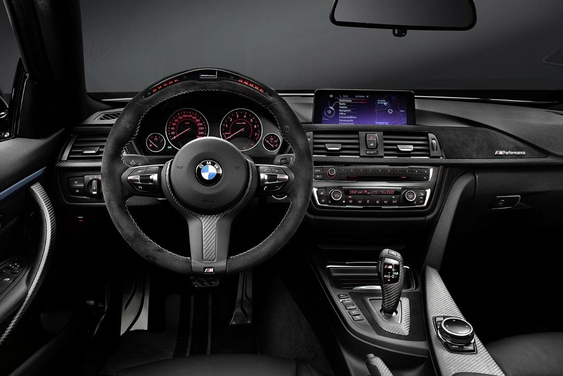 BMW-4-Series-M-Performance-7[3]