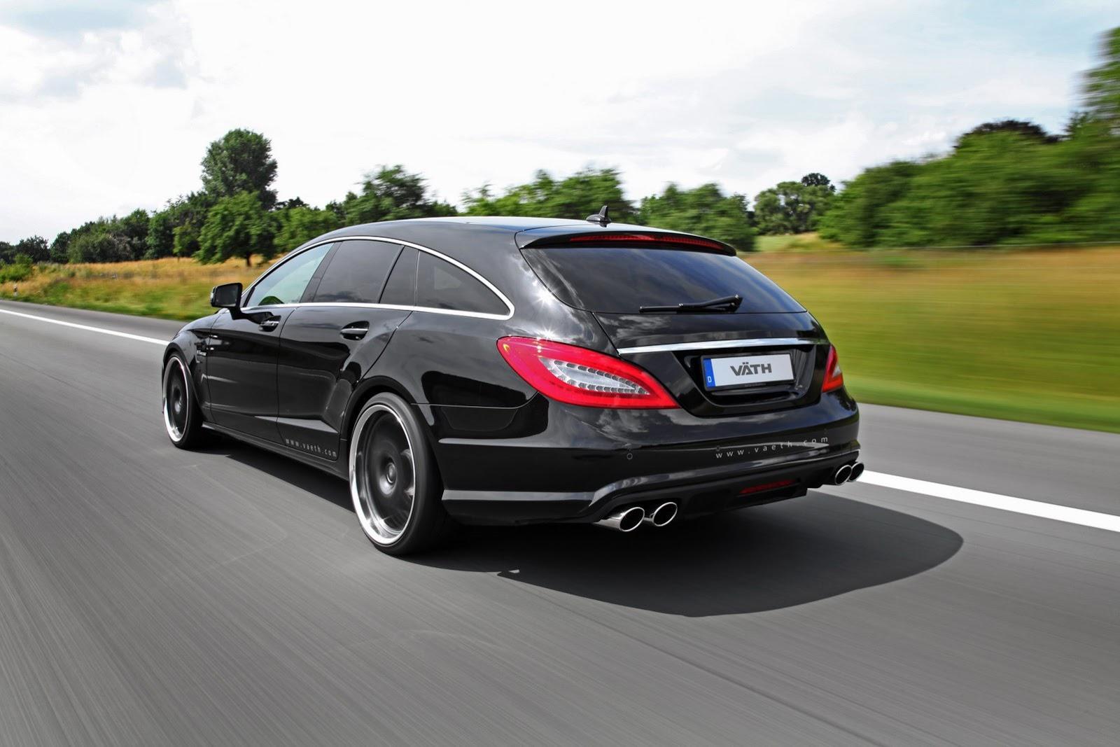 Vath-Mercedes-CLS-Shooting-Brake-2[2]