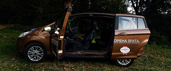 ford-bmax-doors