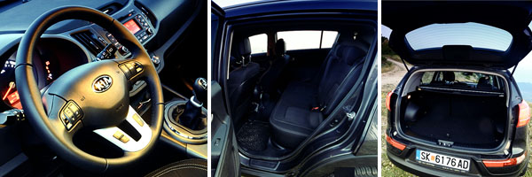 kia-sportage-details-interior