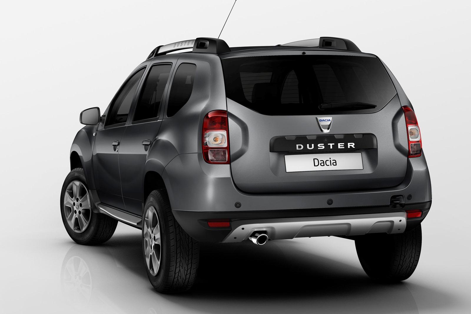 Dacia-Duster-facelift-5[4]