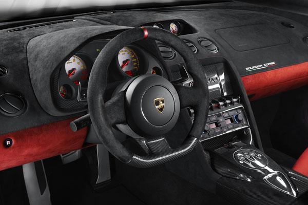 Lamborghini-Gallardo-LP-570-4-Squadra-Corse_03-w