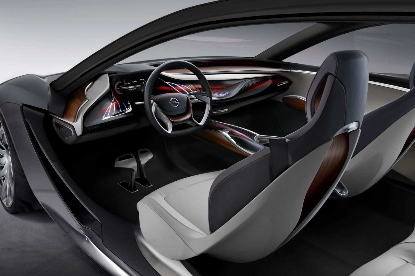 Opel-Monza-Concept-15[5]