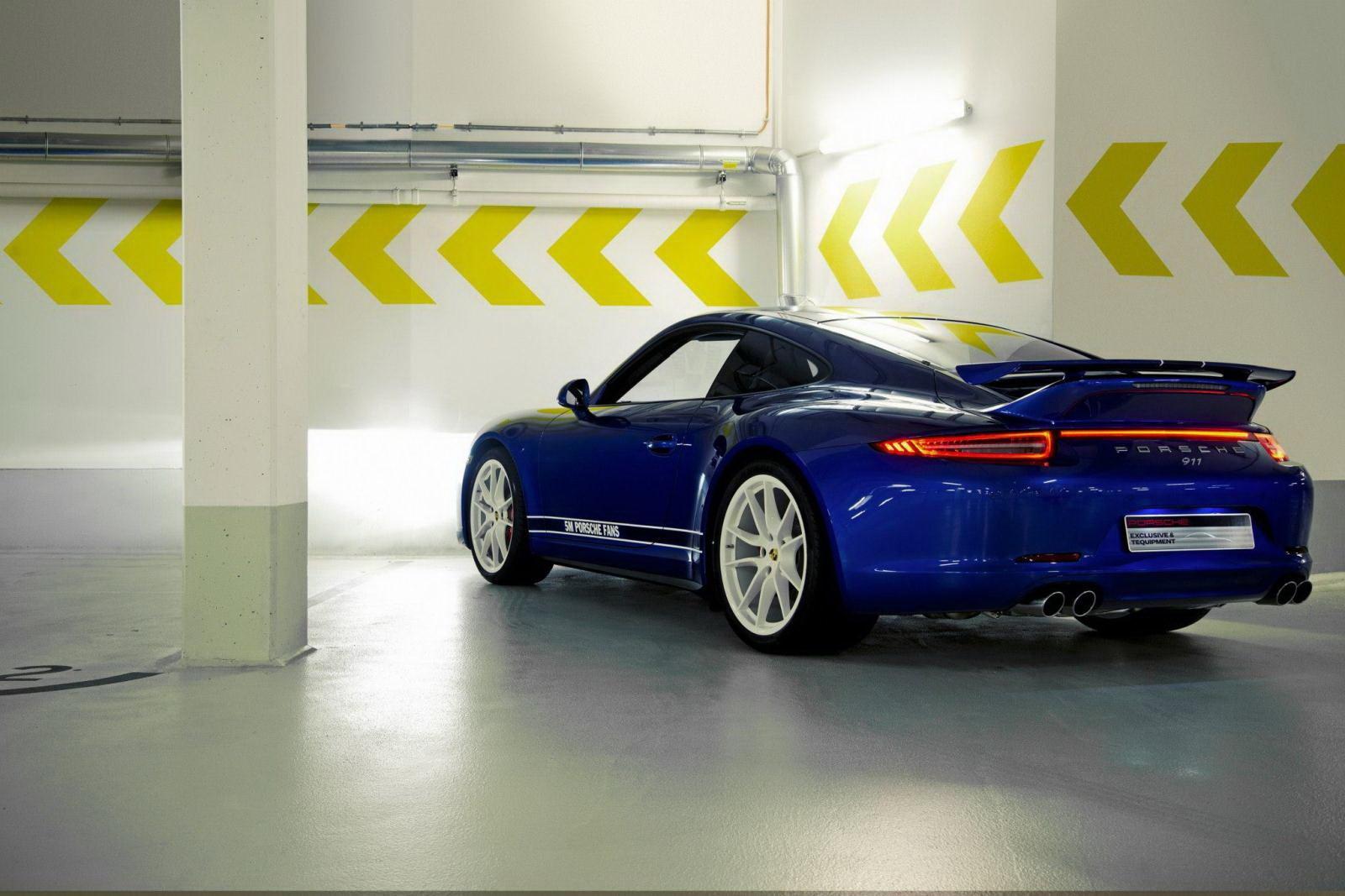 Porsche-911-5M-FB-12[2]