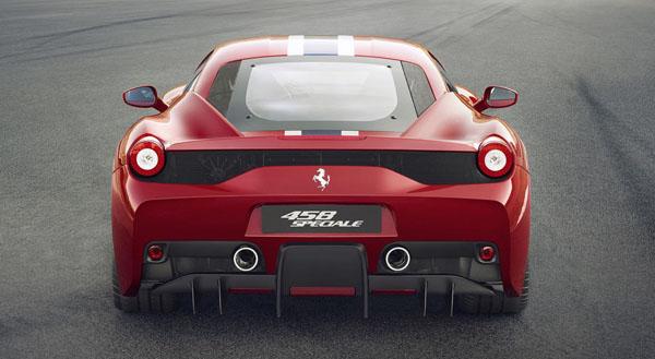 ferrari-458-speciale-rear