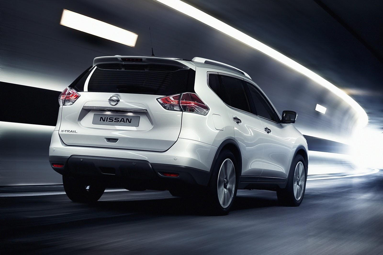 2014-Nissan-X-Trail-Rogue-13[2]