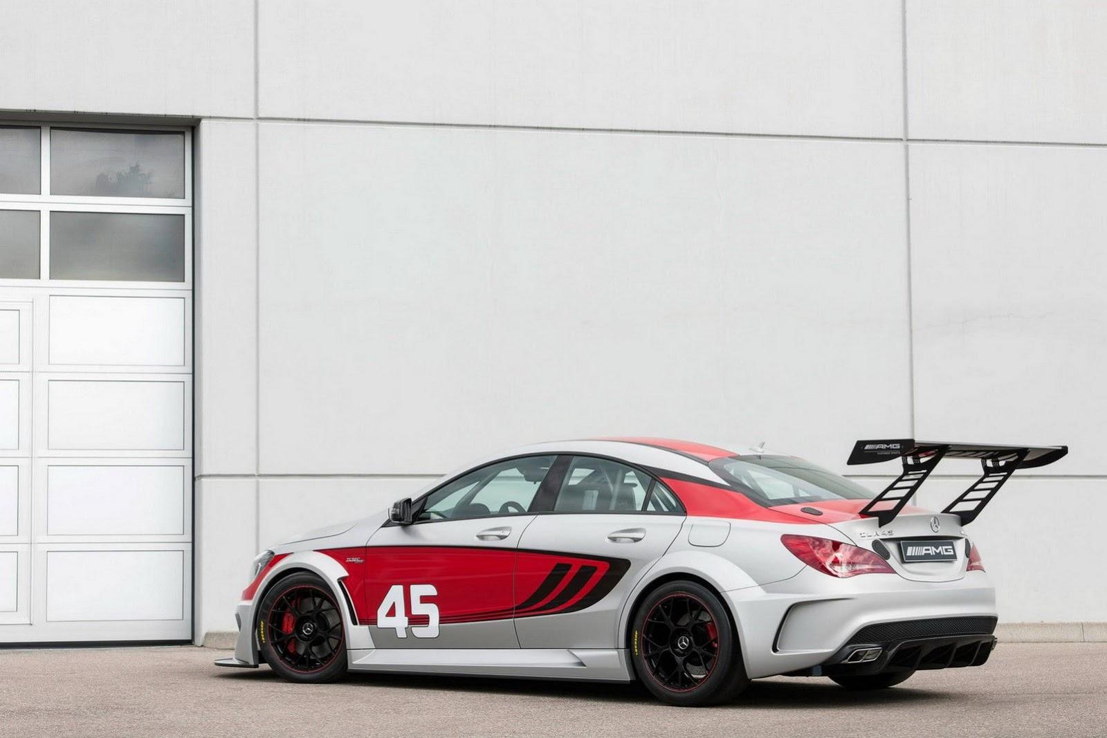 Mercedes-CLA-45-AMG-Racer-4[2]
