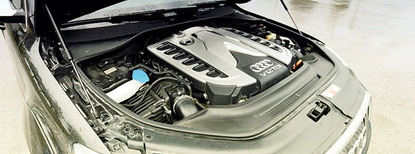 audi-q7-v12-tdi-engine