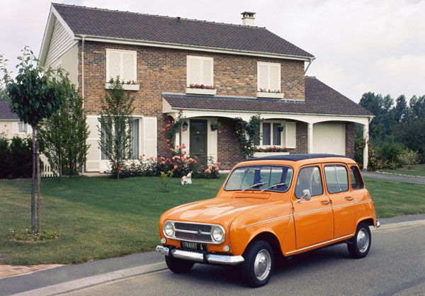 renault-4-house