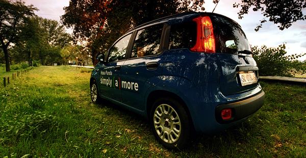 fiat-panda-rear-side
