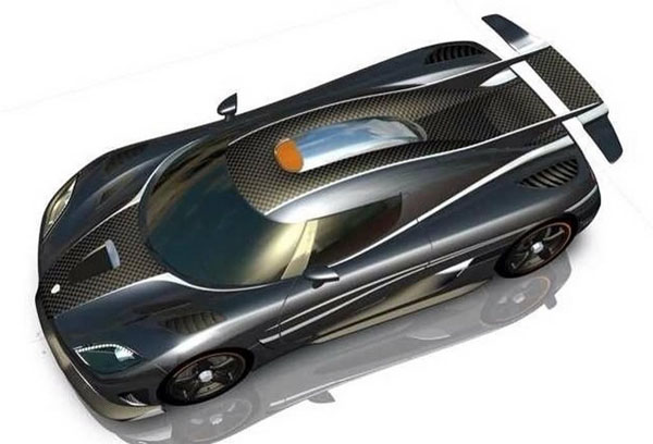 koenigsegg-one-to-one-2