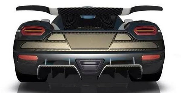 koenigsegg-one-to-one-rear
