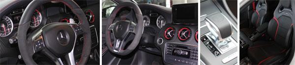 mercedes-benz-a45-amg-edition1-interior-bits