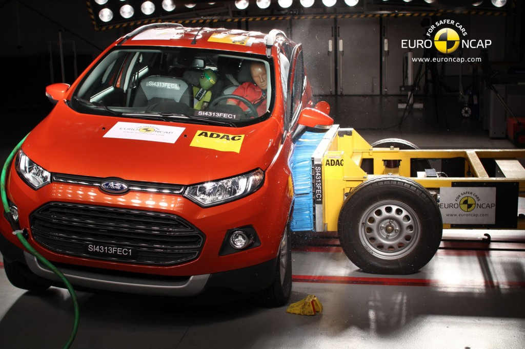 Ford-EcoSport-EuroNCAP-3[2]