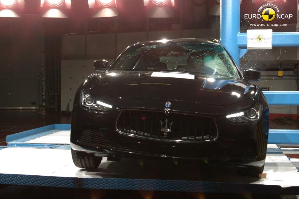 Maserati-Ghibli-EuroNCAP-4[3]