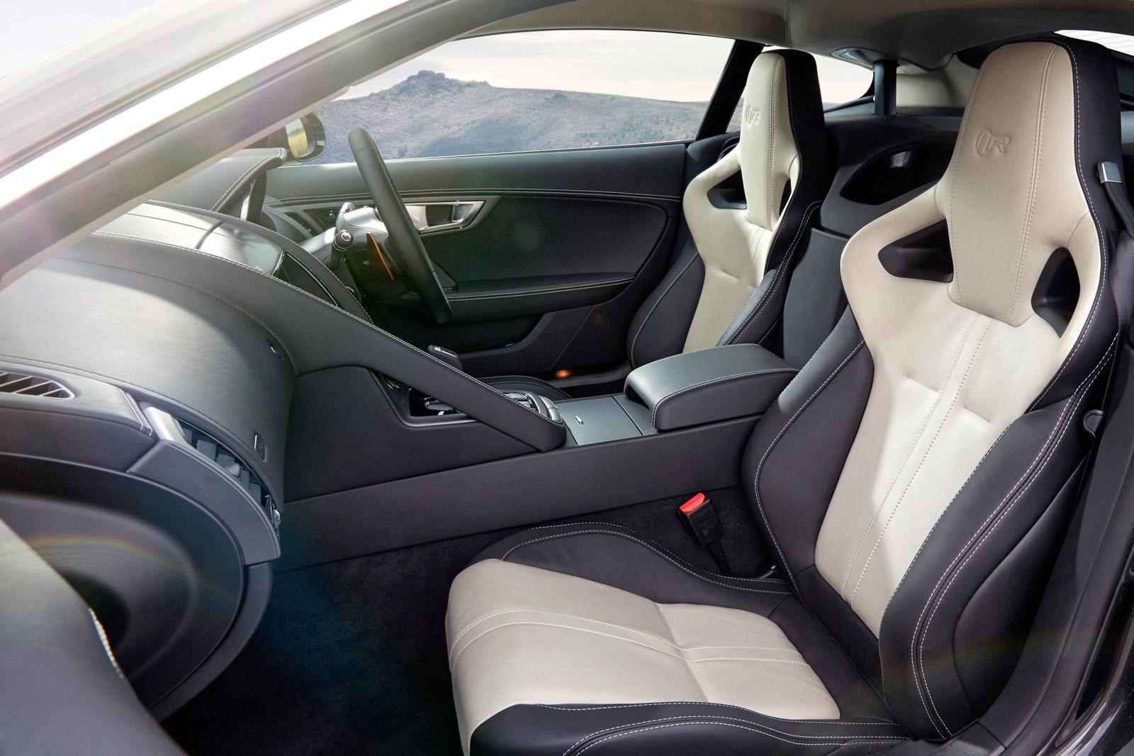 New-Jaguar-F-Type-Coupe-68[2]