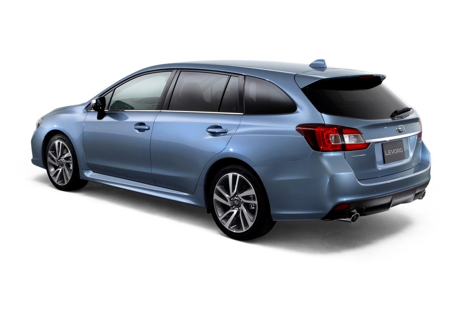Subaru-Levorg-Concept-4[2]