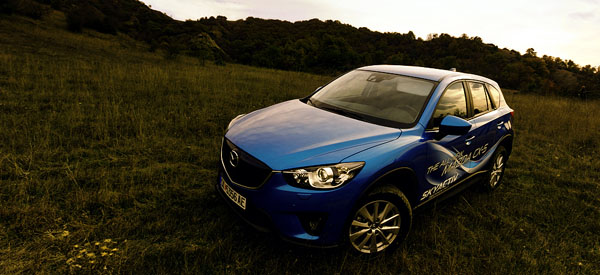 mazda-cx-5-front-offroad