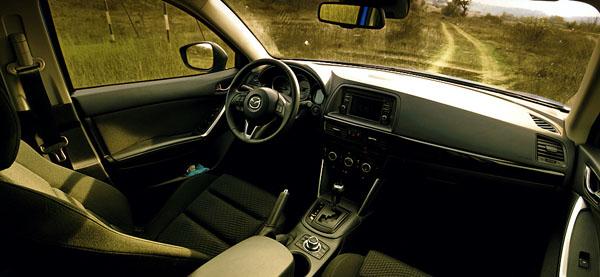 mazda-cx-5-interior2